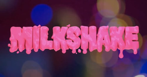 Milkshake Gay, Queer, Trans, LGBTQIA+ friendly Festival Amsterdam